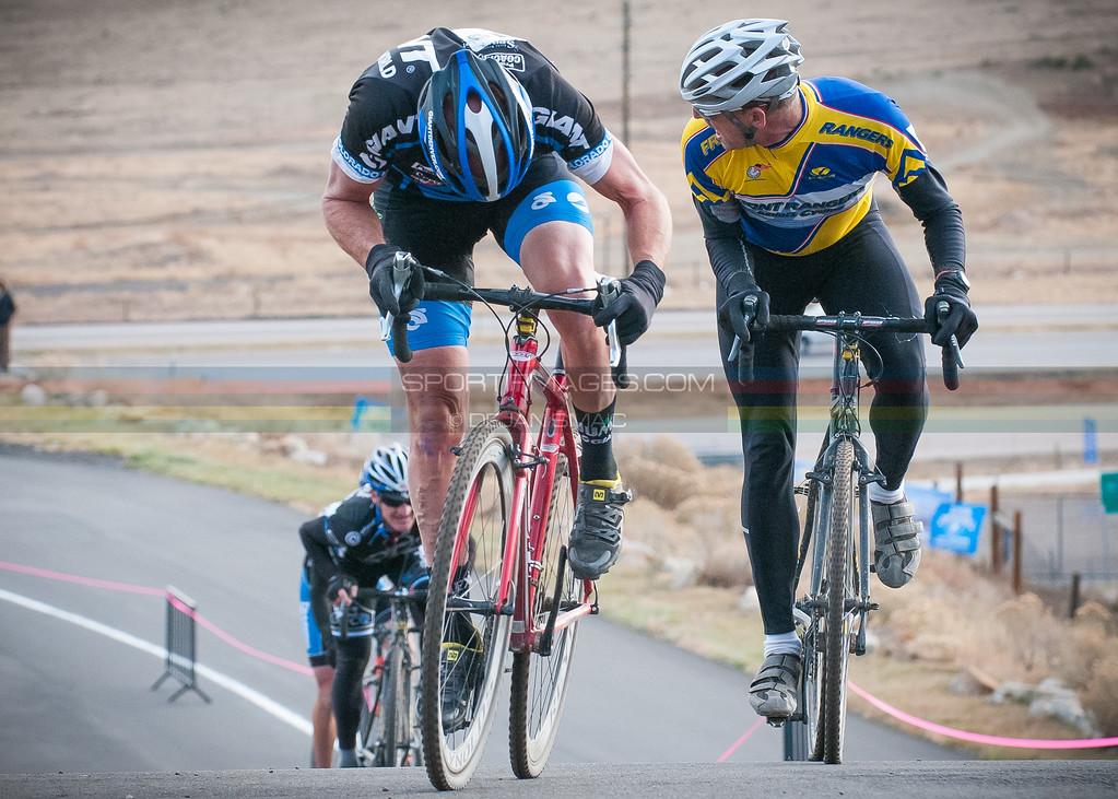 QUARTER_MILE_CROSS_AT_BANDIMERE_CX-5240