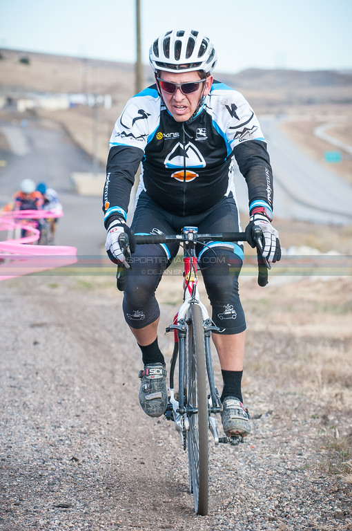 QUARTER_MILE_CROSS_AT_BANDIMERE_CX-5150