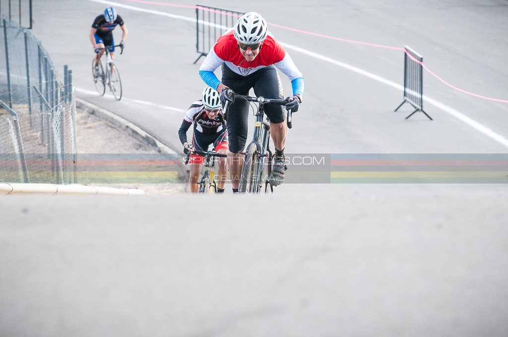 QUARTER_MILE_CROSS_AT_BANDIMERE_CX-5218