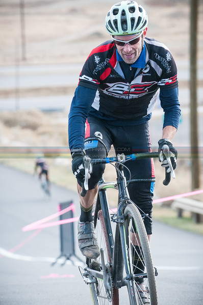 QUARTER_MILE_CROSS_AT_BANDIMERE_CX-5209