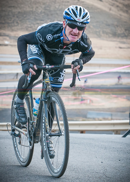 QUARTER_MILE_CROSS_AT_BANDIMERE_CX-5245