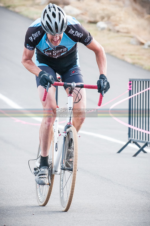 QUARTER_MILE_CROSS_AT_BANDIMERE_CX-5203