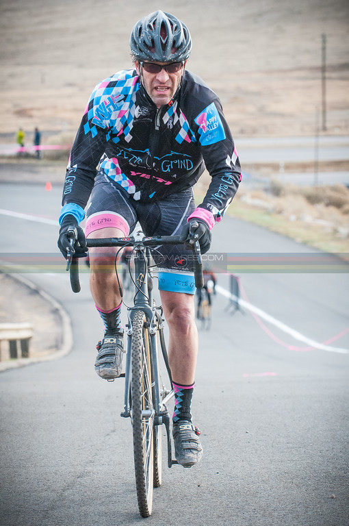 QUARTER_MILE_CROSS_AT_BANDIMERE_CX-5258