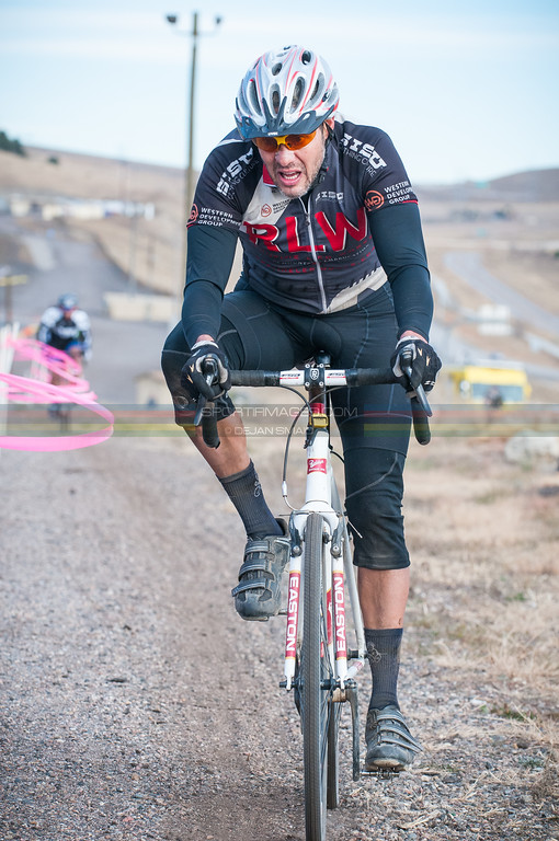 QUARTER_MILE_CROSS_AT_BANDIMERE_CX-5146