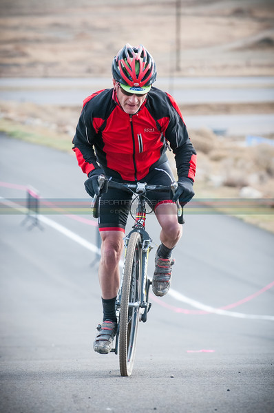 QUARTER_MILE_CROSS_AT_BANDIMERE_CX-5263