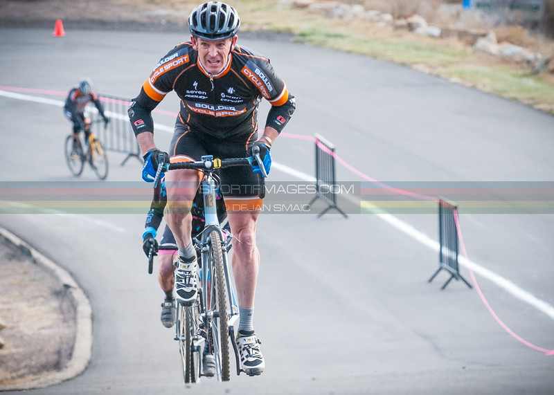 QUARTER_MILE_CROSS_AT_BANDIMERE_CX-5249