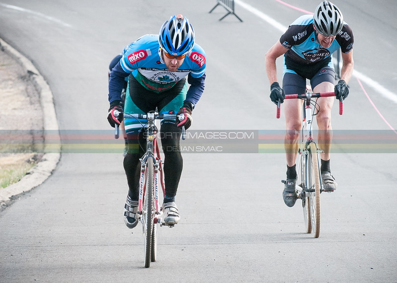 QUARTER_MILE_CROSS_AT_BANDIMERE_CX-5201