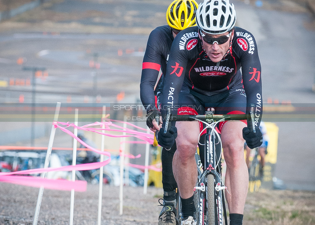 QUARTER_MILE_CROSS_AT_BANDIMERE_CX-5156