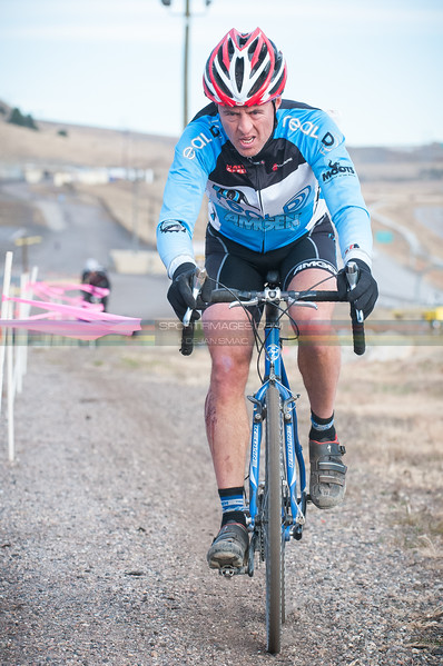 QUARTER_MILE_CROSS_AT_BANDIMERE_CX-5144