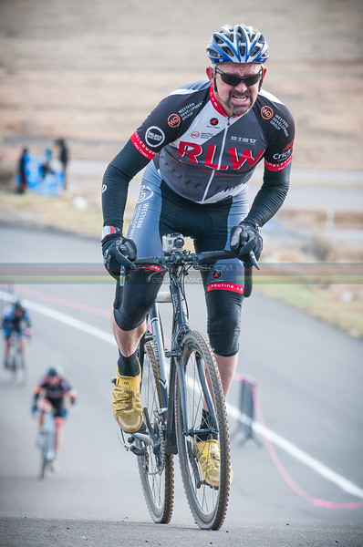 QUARTER_MILE_CROSS_AT_BANDIMERE_CX-5247