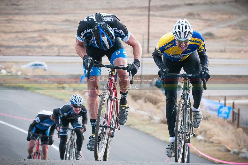 QUARTER_MILE_CROSS_AT_BANDIMERE_CX-5236