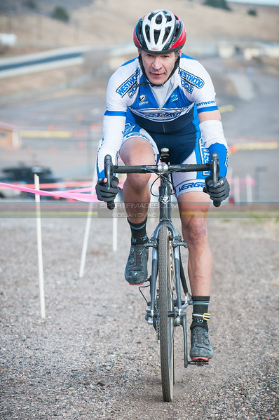QUARTER_MILE_CROSS_AT_BANDIMERE_CX-5165