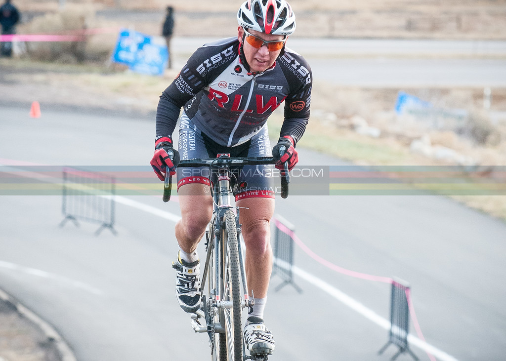 QUARTER_MILE_CROSS_AT_BANDIMERE_CX-5214
