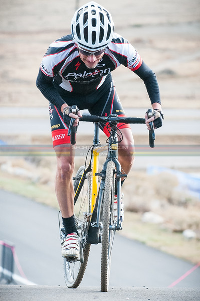 QUARTER_MILE_CROSS_AT_BANDIMERE_CX-5226