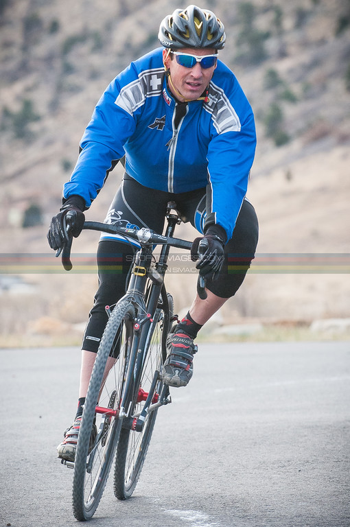 QUARTER_MILE_CROSS_AT_BANDIMERE_CX-5166