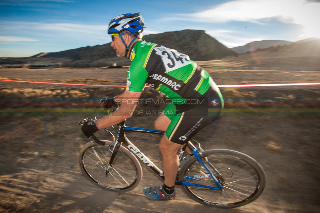 QUARTER_MILE_CROSS_AT_BANDIMERE_CX-8521