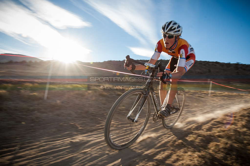 QUARTER_MILE_CROSS_AT_BANDIMERE_CX-8502
