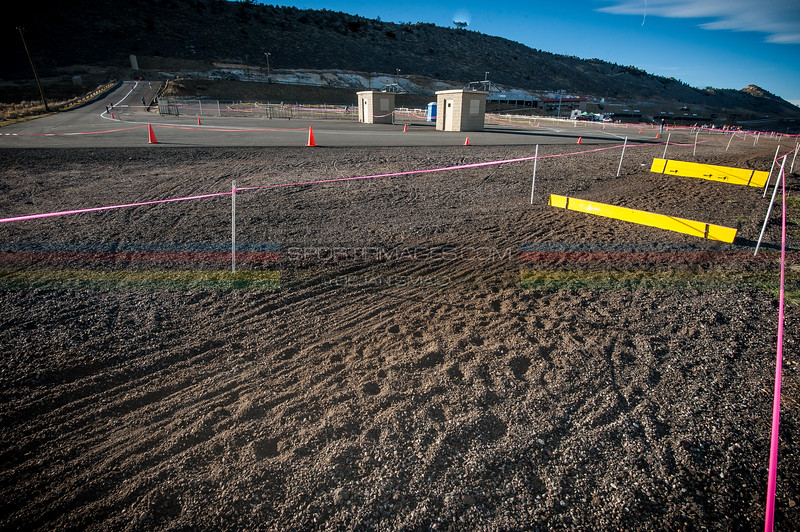 QUARTER_MILE_CROSS_AT_BANDIMERE_CX-8489