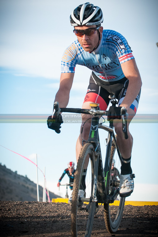 QUARTER_MILE_CROSS_AT_BANDIMERE_CX-6331