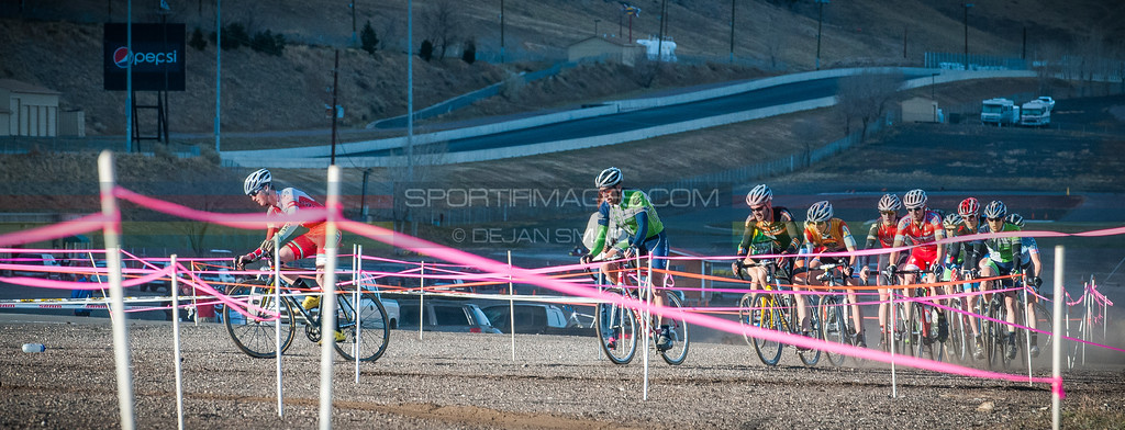 QUARTER_MILE_CROSS_AT_BANDIMERE_CX-6306