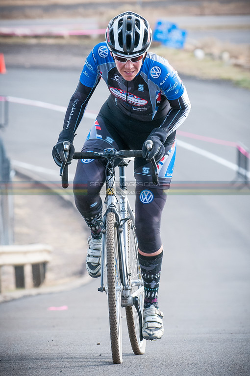 QUARTER_MILE_CROSS_AT_BANDIMERE_CX-5448