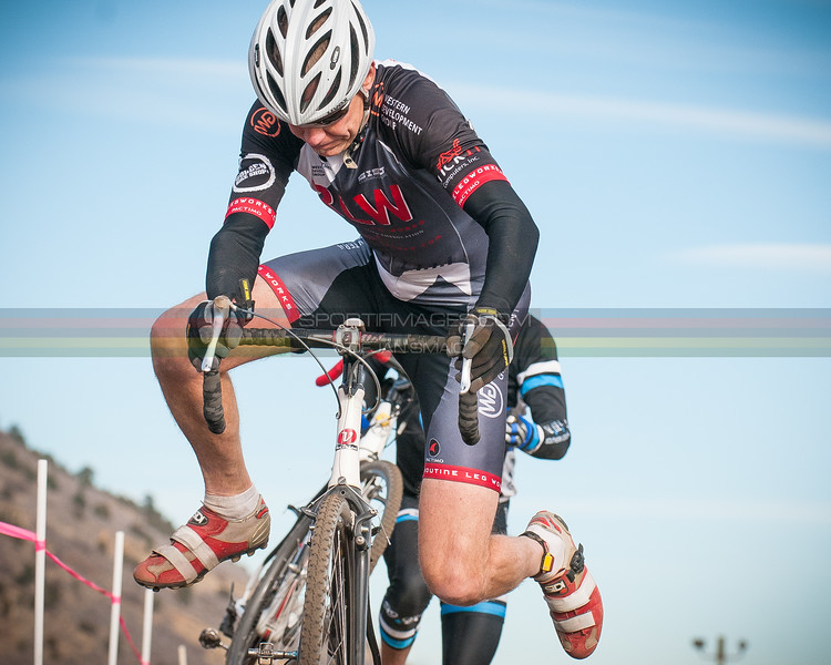 QUARTER_MILE_CROSS_AT_BANDIMERE_CX-5398