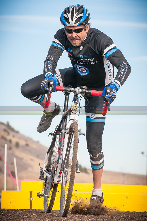 QUARTER_MILE_CROSS_AT_BANDIMERE_CX-5399