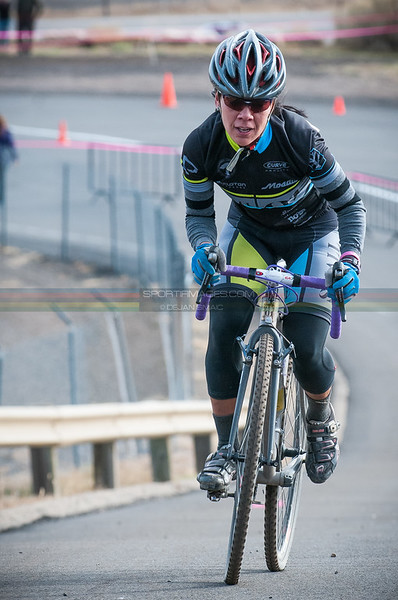 QUARTER_MILE_CROSS_AT_BANDIMERE_CX-5436