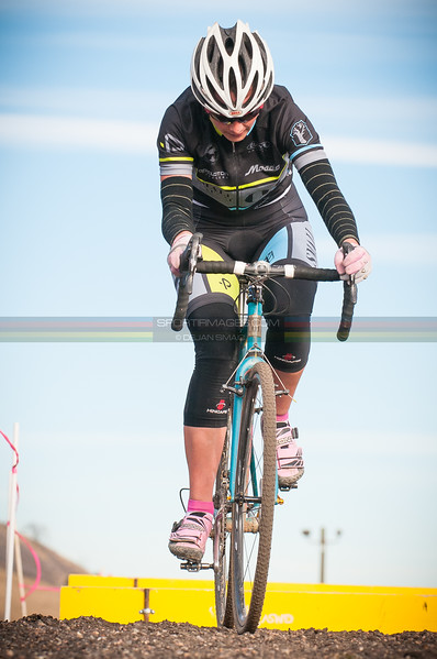 QUARTER_MILE_CROSS_AT_BANDIMERE_CX-5342
