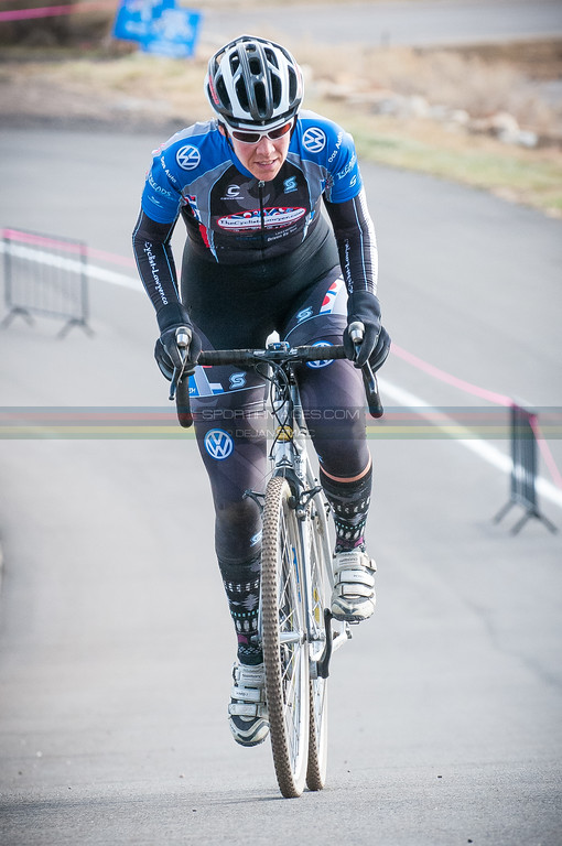 QUARTER_MILE_CROSS_AT_BANDIMERE_CX-5446