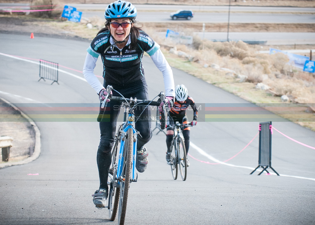 QUARTER_MILE_CROSS_AT_BANDIMERE_CX-5453