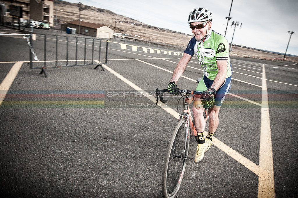 QUARTER_MILE_CROSS_AT_BANDIMERE_CX-7923