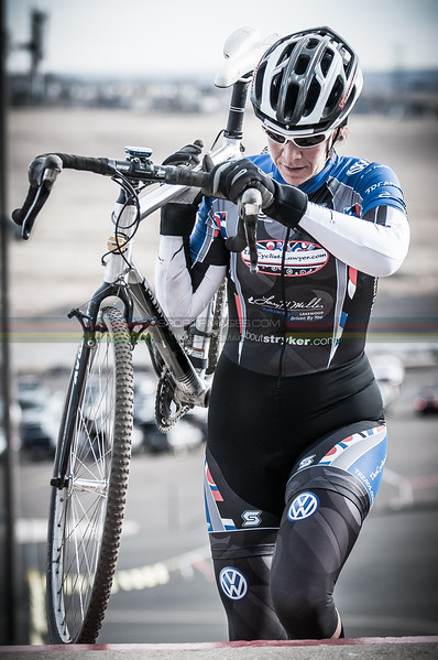 QUARTER_MILE_CROSS_AT_BANDIMERE_CX-5432