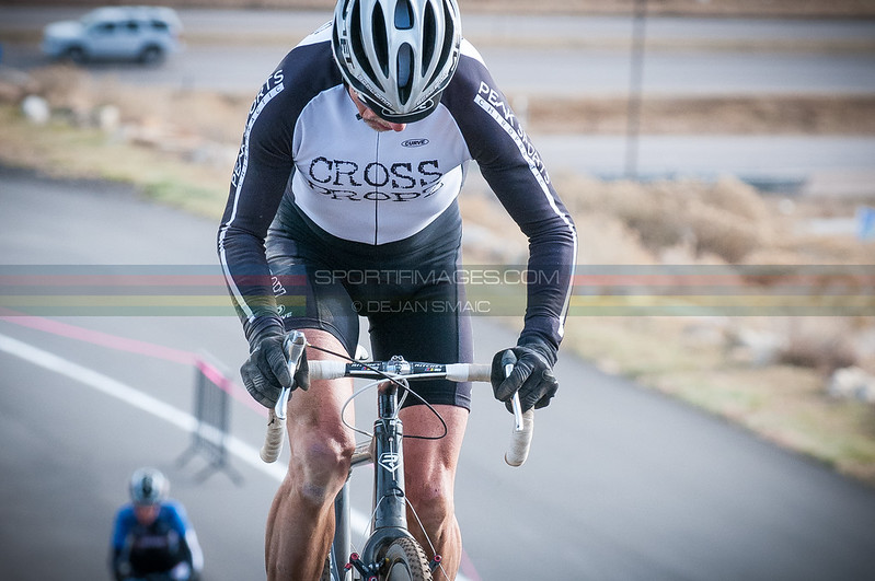 QUARTER_MILE_CROSS_AT_BANDIMERE_CX-5445