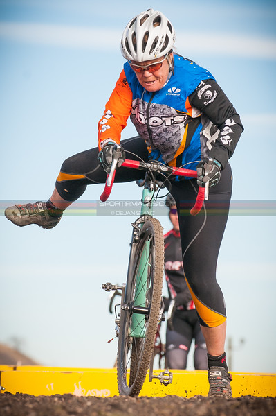 QUARTER_MILE_CROSS_AT_BANDIMERE_CX-5380