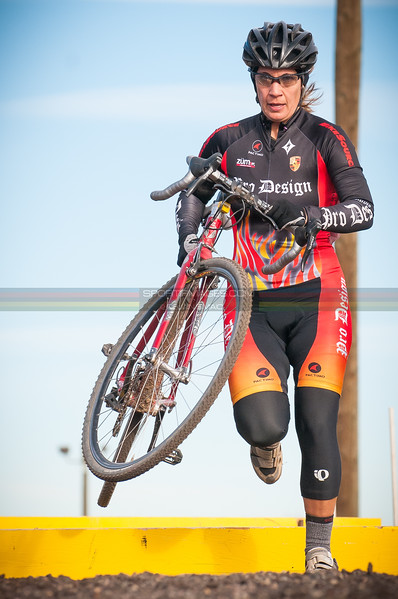 QUARTER_MILE_CROSS_AT_BANDIMERE_CX-5333