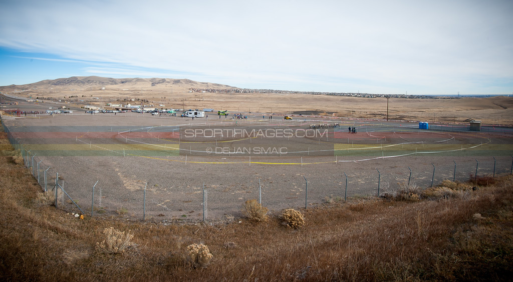 QUARTER_MILE_CROSS_AT_BANDIMERE_CX-7937