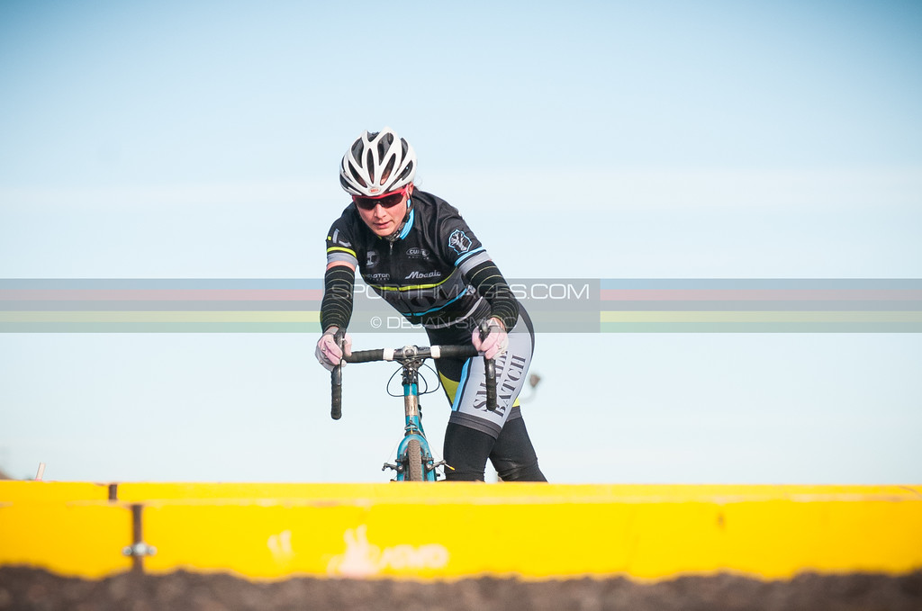 QUARTER_MILE_CROSS_AT_BANDIMERE_CX-5336