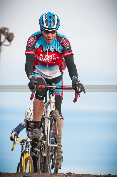 QUARTER_MILE_CROSS_AT_BANDIMERE_CX-5407