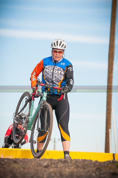 QUARTER_MILE_CROSS_AT_BANDIMERE_CX-5378