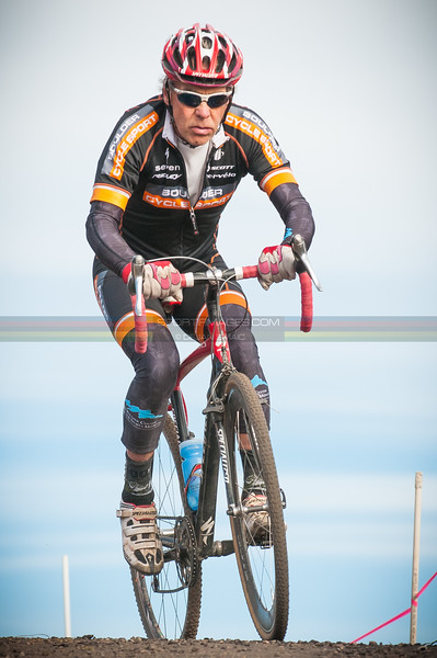 QUARTER_MILE_CROSS_AT_BANDIMERE_CX-5410