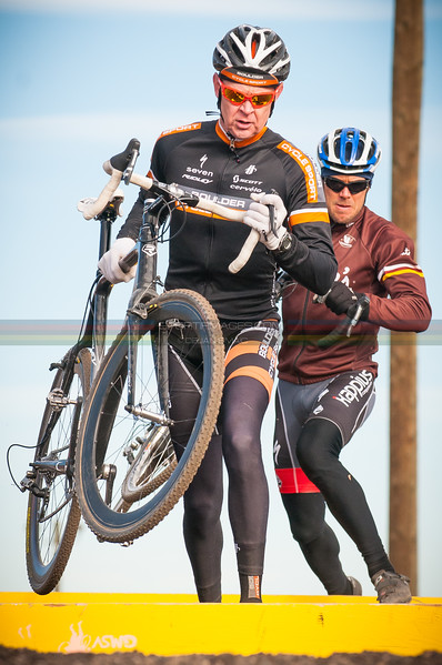 QUARTER_MILE_CROSS_AT_BANDIMERE_CX-5354