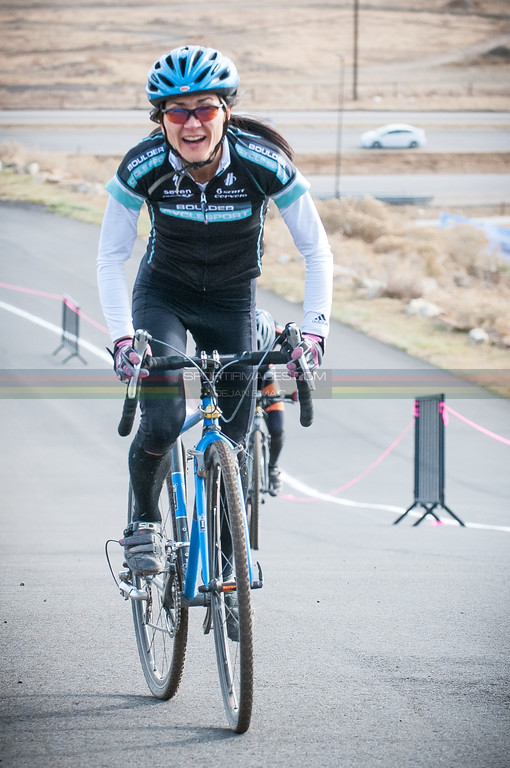QUARTER_MILE_CROSS_AT_BANDIMERE_CX-5454