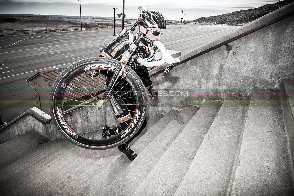 QUARTER_MILE_CROSS_AT_BANDIMERE_CX-7929