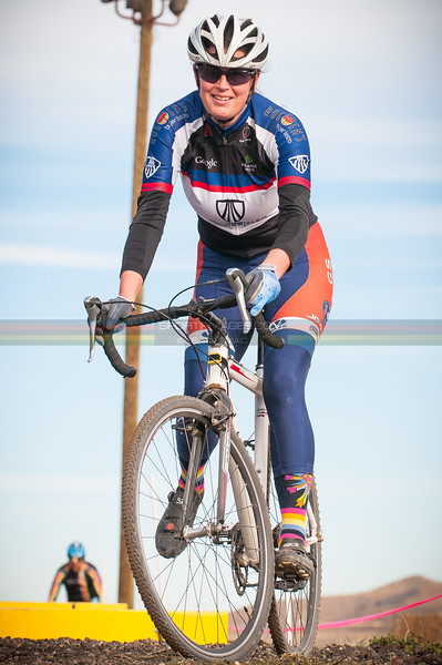 QUARTER_MILE_CROSS_AT_BANDIMERE_CX-5352