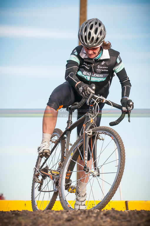 QUARTER_MILE_CROSS_AT_BANDIMERE_CX-5362