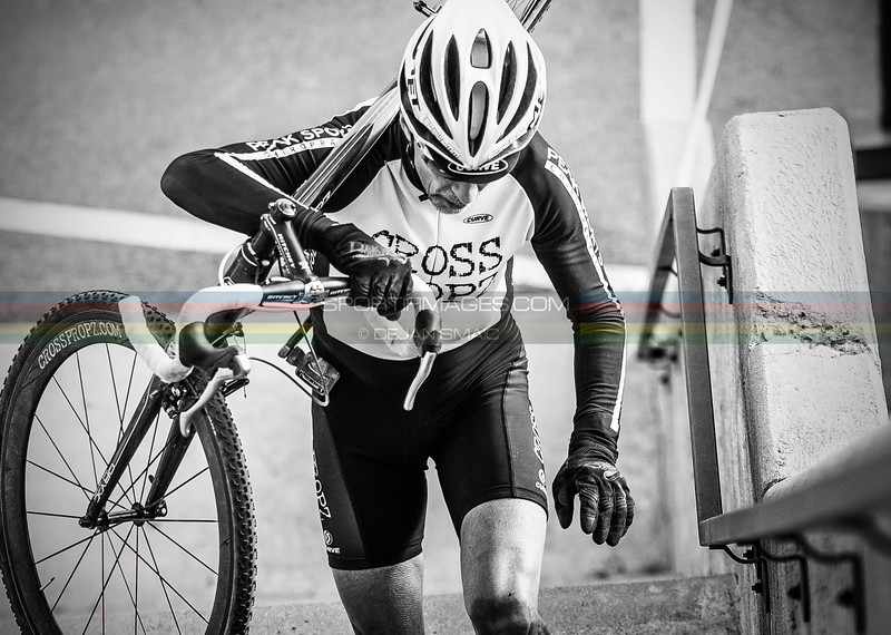 QUARTER_MILE_CROSS_AT_BANDIMERE_CX-5419