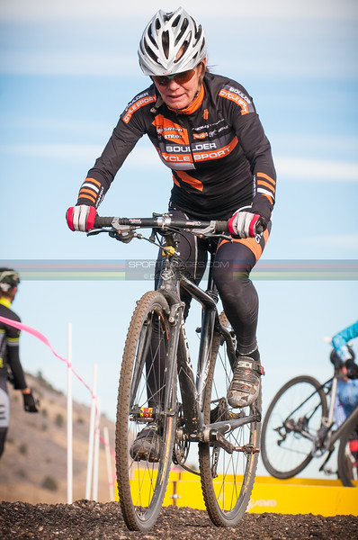 QUARTER_MILE_CROSS_AT_BANDIMERE_CX-5345