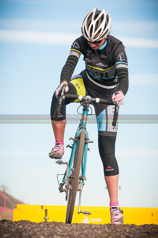 QUARTER_MILE_CROSS_AT_BANDIMERE_CX-5341