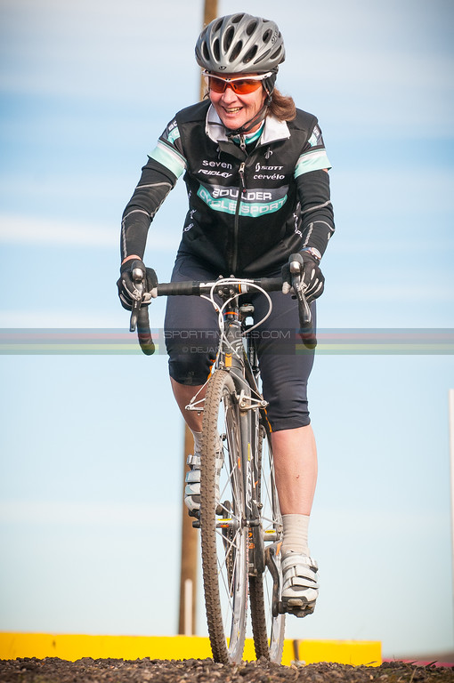 QUARTER_MILE_CROSS_AT_BANDIMERE_CX-5367